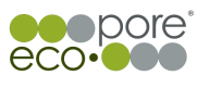 http://www.eco-pore-shop.de/